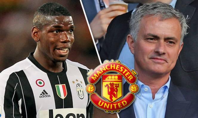 Mourinho sắp thanh lý hàng loạt sao MU