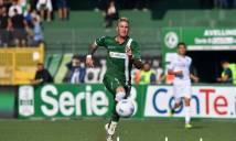 Nhận định Empoli vs Avellino, 02h30 ngày 28/02 (Vòng 28 - Hạng 2 Italia)