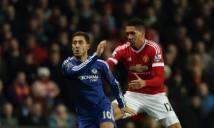 Những đội bóng nào đủ sức bám đuổi Chelsea