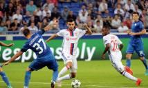 Dinamo Zagreb vs Lyon, 02h45 ngày 23/11: Thắng để nuôi hy vọng