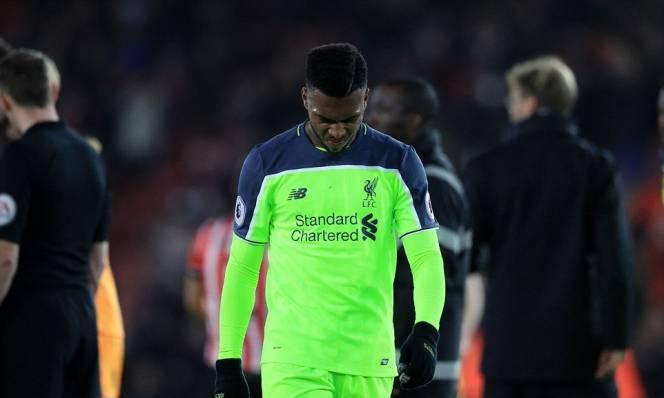 Những nỗi lo của Liverpool trước thềm derby nước Anh