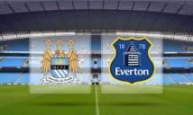Nhận định bóng đá Man City vs Everton, 2h00 ngày 22/8 (Vòng 2 Ngoại hạng Anh 2017/18)