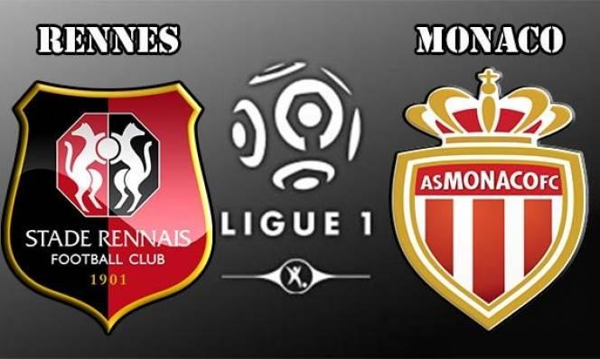 Nhận định Rennes vs Monaco, 0h ngày 02/5: Tin vào đội khách