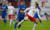 RB Leipzig vs Freiburg, 20h30 ngày 15/04: Không để sảy chân