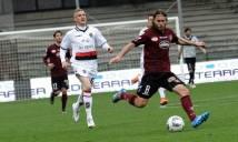 Nhận định Foggia vs Cesena 02h30, 17/03 (Vòng 31 – Hạng 2 Italia)