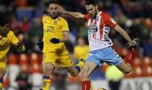 Nhận định Lugo vs Valladolid 22h00, 24/03 (Vòng 32 – Hạng 2 Tây Ban Nha)