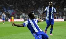 Nhận định Feirense vs Porto 03h15, 04/01 (Vòng 16 - VĐQG Bồ Đào Nha)