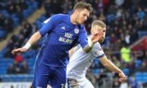 Nhận định Mansfield Town vs Cardiff City 02h45, 17/01 (Đá lại Vòng 3 - Cúp FA Anh)