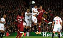 Nhận định Sevilla vs Liverpool, 02h45 ngày 22/11: Kéo sập Sanchez Pizjuan