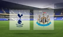 Nhận định Tottenham vs Newcastle 02h00, 10/05 (Đá bù vòng 31 – Ngoại hạng Anh)