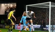 Nhận định Tottenham vs Watford, 02h00 ngày 01/05 (Vòng 36 - Ngoại hạng Anh)