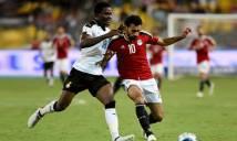 Nhận định Hy Lạp vs Ai Cập, 01h00 ngày 28/03 (Giao hữu)