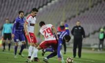 Nhận định Poli Timisoara vs Dinamo Bucuresti, 0hh45 ngày 29/5 (Vòng 13 giải VĐQG Romania)