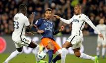 Nhận định Toulouse vs Strasbourg, 02h00 ngày 18/03 (Vòng 30 - VĐQG Pháp)