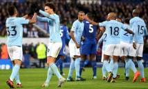SOI SỐ BÀN THẮNG Man City vs Newcastle, 00h30 ngày 21/01 (Vòng 24 Premier League)