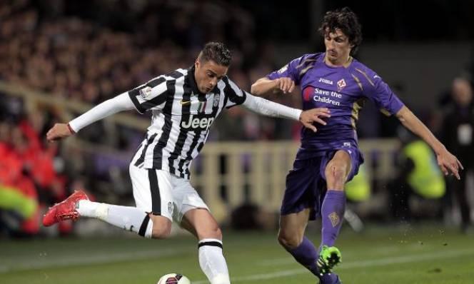 Fiorentina vs Juventus, 02h45 ngày 16/01: Con mồi ưa thích