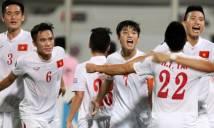 VFF hứa thưởng 'hoành tráng' cho U19 Việt Nam
