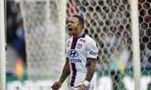 Nhận định Lyon vs Angers 23h00, 14/01 (Vòng 20 - VĐQG Pháp)