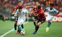 Nhận định Melbourne City vs Sydney 15h50, 10/02 (Vòng 20 - VĐQG Australia)