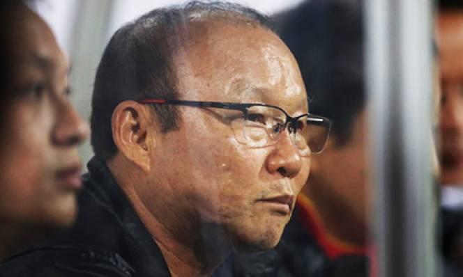 Những điểm còn hạn chế của U23 Việt Nam