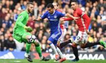 Nhận định chuyên gia vòng 28 Ngoại hạng Anh: MU thủ hòa Chelsea; Man City 'xử đẹp' Arsenal