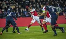 Nhận định Monaco vs Lyon 03h00, 05/02 (Vòng 24 - VĐQG Pháp)