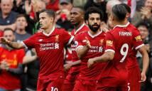 Nhận định Liverpool vs Leicester City 22h00, 30/12 (Vòng 21 - Ngoại hạng Anh)