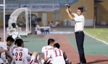 Bán kết Giải U19 ĐNA 2016: Khó khăn chờ đón chủ nhà