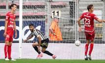Nhận định Zulte-Waregem vs Sporting Charleroi 00h00, 27/12 (Vòng 21 - VĐQG Bỉ)