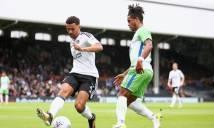 Nhận định Millwall vs Fulham, 01h45 ngày 21/04 (Vòng 44 - Hạng Nhất Anh)