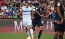 Nhận định Amiens vs Montpellier 01h00, 18/01 (Vòng 21 - VĐQG Pháp)