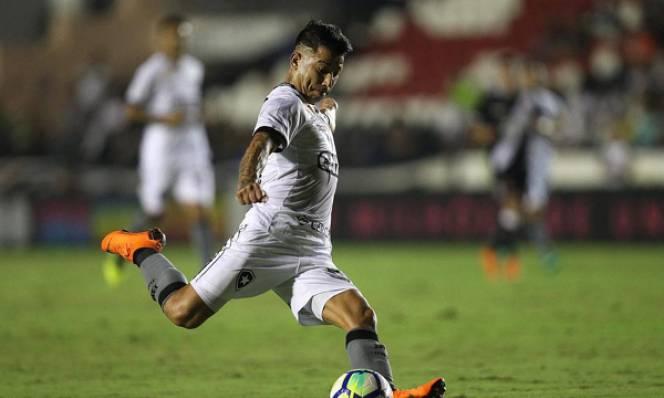 Nhận định Nhận định Botafogo vs Atletico Paranaense, 7h00 ngày 14/6