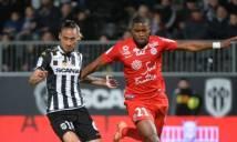 Montpellier vs Angers, 01h00 ngày 14/08: Hơn cả lợi thế