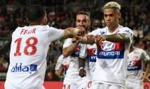 Nhận định Apollon Limassol vs Lyon 00h00, 15/09 (Vòng Bảng - Cúp C2 Châu Âu)