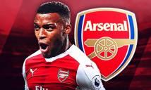 Dồn trọng tâm vụ Lemar, Arsenal phá kỷ lục chuyển nhượng?
