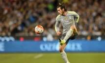 Sắp có một 'siêu hợp đồng' được ký kết tại Real Madrid