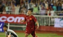 Bàn thắng của Văn Thanh lọt vào top khoảnh khắc tại AFF Cup