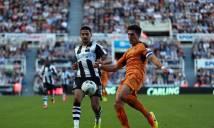Newcastle vs Wolverhampton, 01h45 ngày 21/09: Thanh toán nợ nần