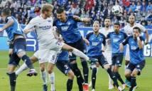Nhận định Hertha Berlin vs RB Leipzig, 20h30 ngày 12/5 (Vòng 34 giải VĐQG Đức)