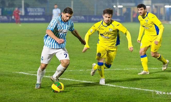 Bari vs SPAL, 02h30 ngày 30/12: Đánh chiếm Top 2