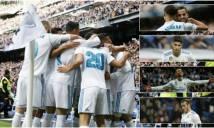 Real Madrid nhận hàng loạt tin vui trước thềm FIFA Club World Cup