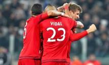 Hertha Berlin vs Bayern Munich , 20h30 ngày 23/04: Lên ngôi vô địch sớm?