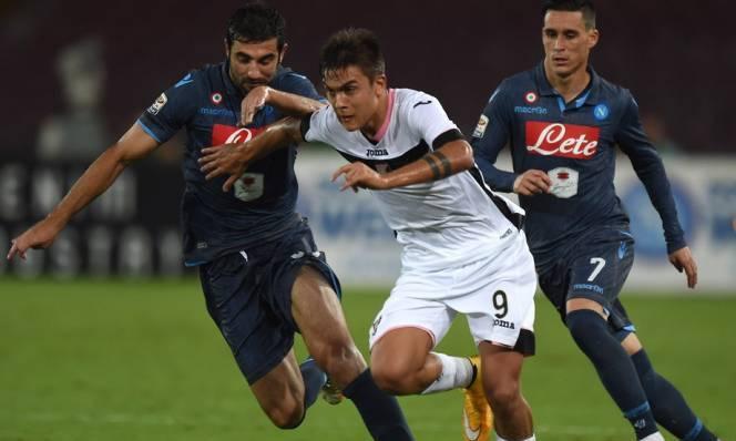 Empoli vs Lazio, 02h45 ngày 19/02: Lật đổ quá khứ