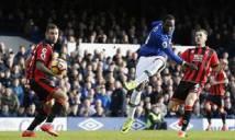 Cựu sao Chelsea đi vào lịch sử giải Ngoại hạng