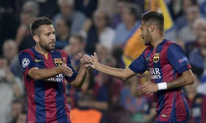 Man United bất ngờ đàm phán với sao Barcelona