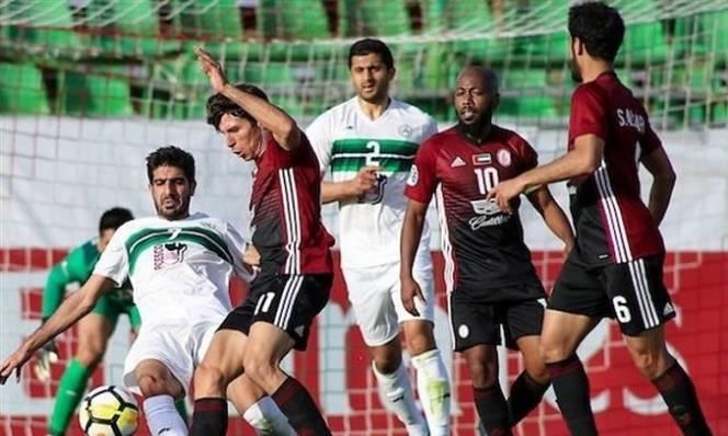 Nhận định Al Wahda vs Zob Ahan 22h00, 12/03 (Vòng bảng – Cúp C1 Châu Á)