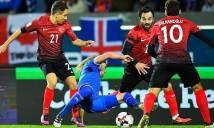 Thổ Nhĩ Kỳ vs Moldova, 23h15 ngày 27/03: Phô trương thanh thế