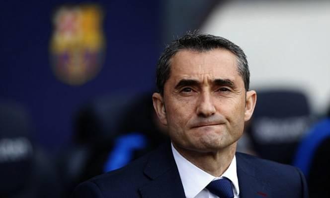 Tái đấu Chelsea ở Champions League: Barca lại 'kêu trời'
