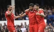 Nhận định Sevilla vs AS Roma 02h00, 11/08 (Giao hữu Câu lạc bộ)