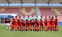 """Đại diện nước nhà, """"Messi Hà Tĩnh"""" và đồng đội sắp đối đầu với CLB 3 lần vô địch Champions League"""